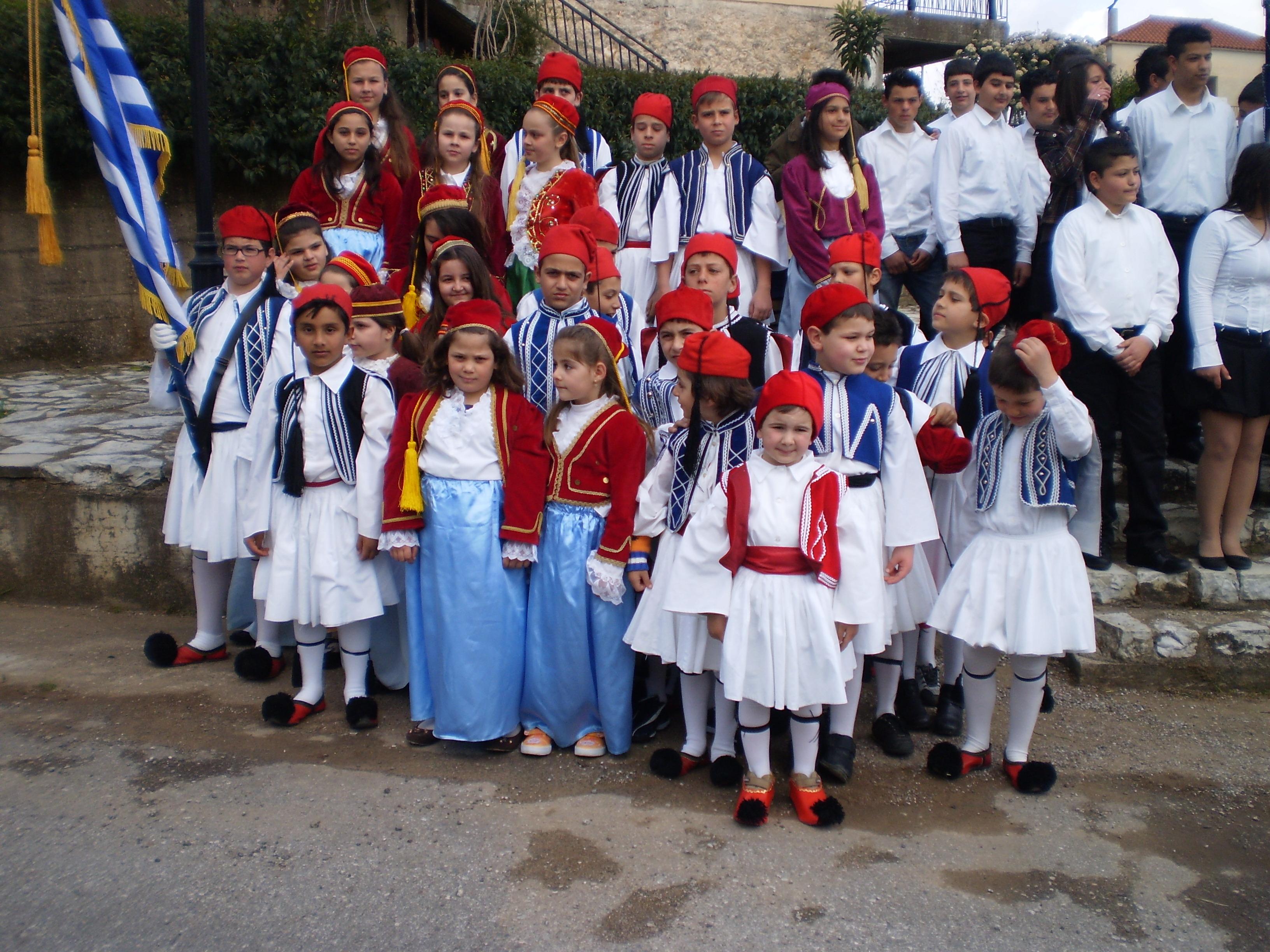 25/3/2009  Δημ. Σχολείο Βασιλακίου