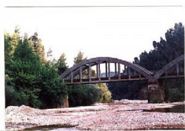Γέφυρα_Ερυμάνθου