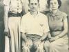 Ανιώ Λυμπέρη,Νίκος Μαγκρας,Σούλα Μάγκρα,θείος Γιάννης Μασούρας