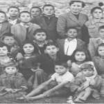 Δημοτικό Σχολείο 1950