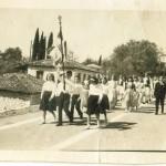 Γυμνάσιο Βασιλακίου 1967