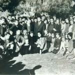 Γυμνάσιο Πελοπίου 1965